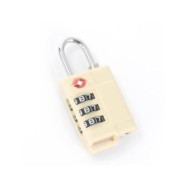 スーツケース ACTUS アクタス (Sophie ソフィー 機内持込 キャビンサイズ 小型 Sサイズ 拡張トップOPEN) 53cm (Sサイズ)(キャリーバッグ)(送料無料)|grandplace|10
