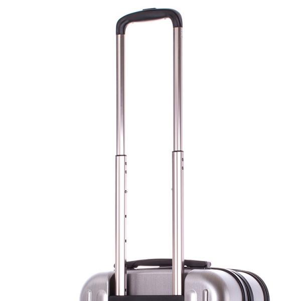 スーツケース ヒデオワカマツ HIDEO WAKAMATSU [FLASH・フラッシュ] 55cm (Sサイズ)(キャリーバッグ)(スーツケース)(HIDEO WAKAMATSU) grandplace 05