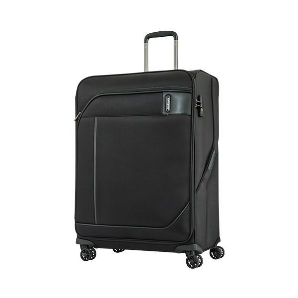 サムソナイト スーツケース Samsonite(Janik・ジャニック) 73cm (Lサイズ) (キャリーバッグ)(ソフトキャリー)|grandplace|02