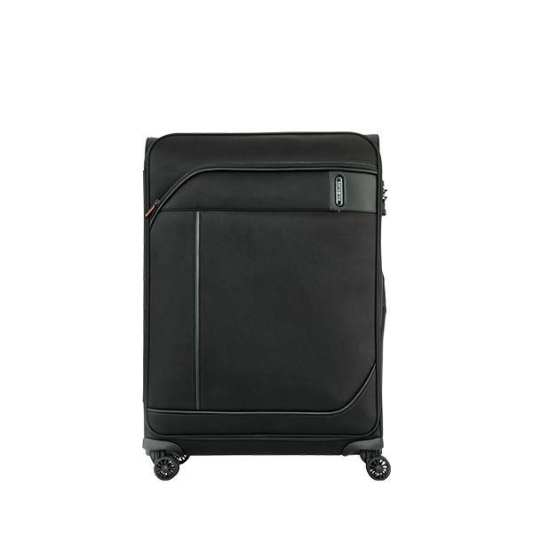 サムソナイト スーツケース Samsonite(Janik・ジャニック) 73cm (Lサイズ) (キャリーバッグ)(ソフトキャリー)|grandplace|03