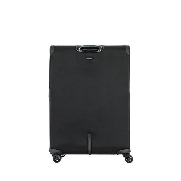 サムソナイト スーツケース Samsonite(Janik・ジャニック) 73cm (Lサイズ) (キャリーバッグ)(ソフトキャリー)|grandplace|05