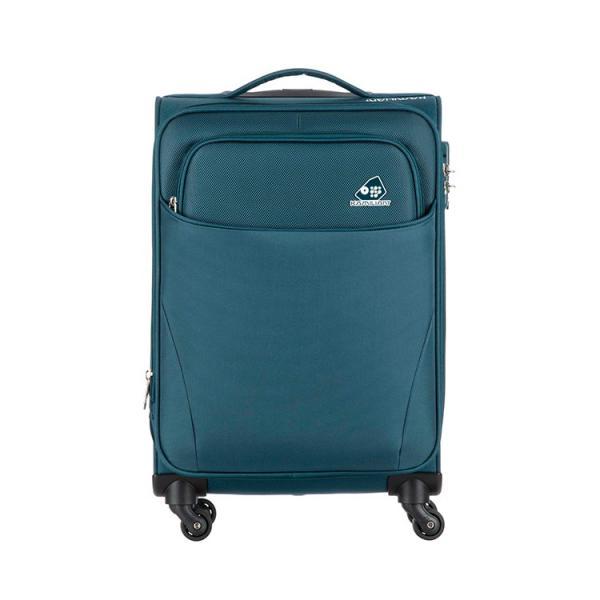 【今だけ送料無料】スーツケース カメレオン by サムソナイト (PONTOS CLX ポントスCLX SPINNER 55/20 EXP TSA 機内持ち込み メーカー1年保証・FG5*004) 55cm|grandplace|02
