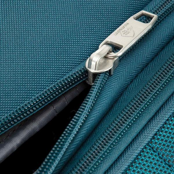 【今だけ送料無料】スーツケース カメレオン by サムソナイト (PONTOS CLX ポントスCLX SPINNER 55/20 EXP TSA 機内持ち込み メーカー1年保証・FG5*004) 55cm|grandplace|08