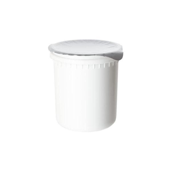 ORBIS オルビス オフクリーム つめかえ用 100g クレンジングクリーム レフィル 詰替え