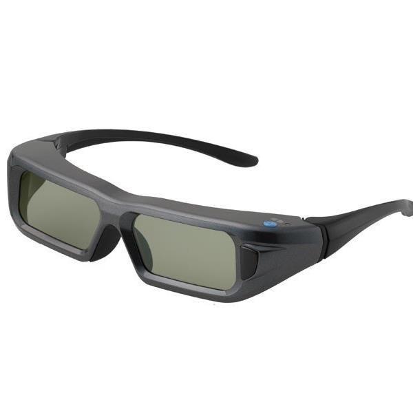 【10セット】 三菱 3D REAL専用 3Dメガネ REAL EY-3DGLLC2納期:お取寄せ【15倍ポイント】