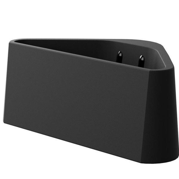 【5セット】 ソニー HUIS専用クレードル(ブラック) SONY HUIS BLUETOOTH(R) CRADL…[10000円キャッシュバック]