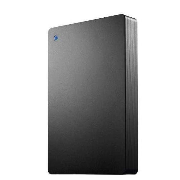 397377-025 HP-Compaq 2TB 7.2K RPM 3.5 Inch Midline SATA-II Hard D