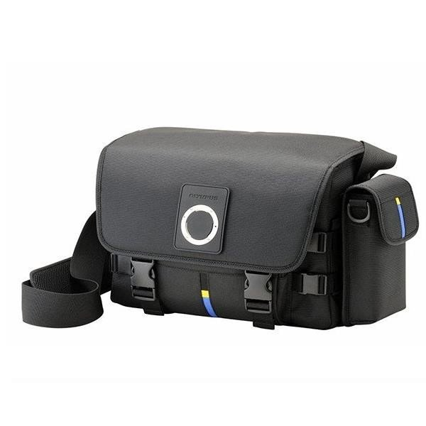 OLYMPUS オリンパス CBG-10 カメラバッグ納期:お取寄せ[10000円キャッシュバック]