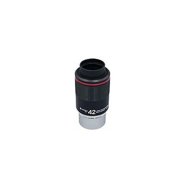 vixen 50.8mm径接眼レンズ LVW42mm LVWシリーズ50.8mm径接眼レンズ[10000円アマゾンギフト付]
