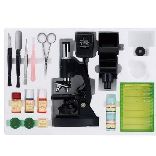vixen ミクロショット-600 顕微鏡[10000円キャッシュバック]