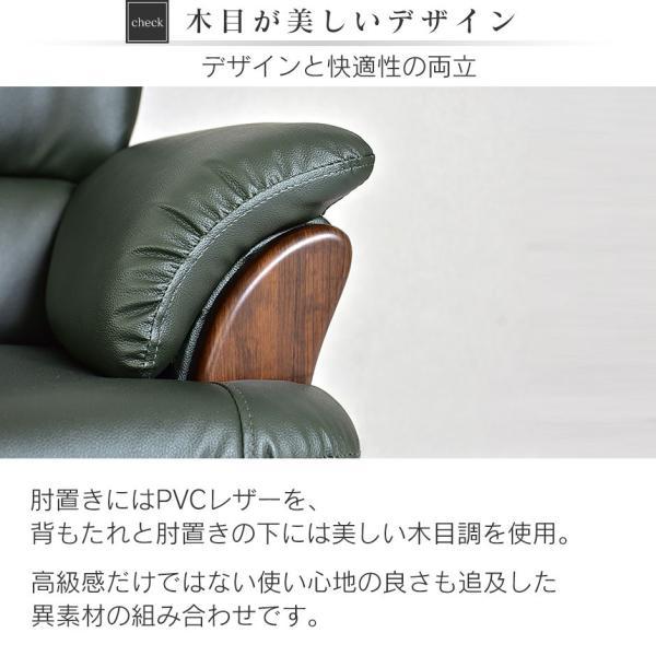 ソファ ソファー sofa ローソファ 2人掛け 3人掛け ビジネス 応接 来客 フロア カウチ クッション シンプル モダン ケンブリッジ3P 北欧|grazia-doris|09