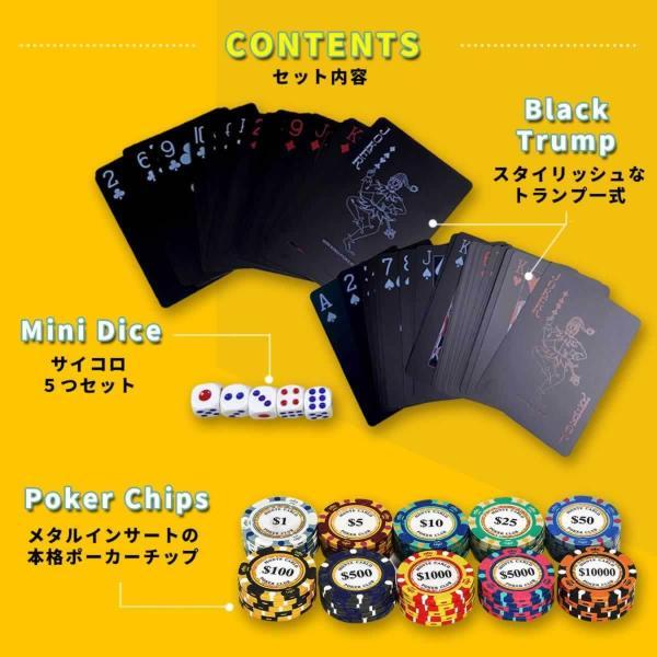 ポーカーゲーム ポーカーチップ モンテカルロ ポーカー チップ カジノゲーム 10種 50枚セット ゲーム チップ カジノ ポイント消化|greedtown|02