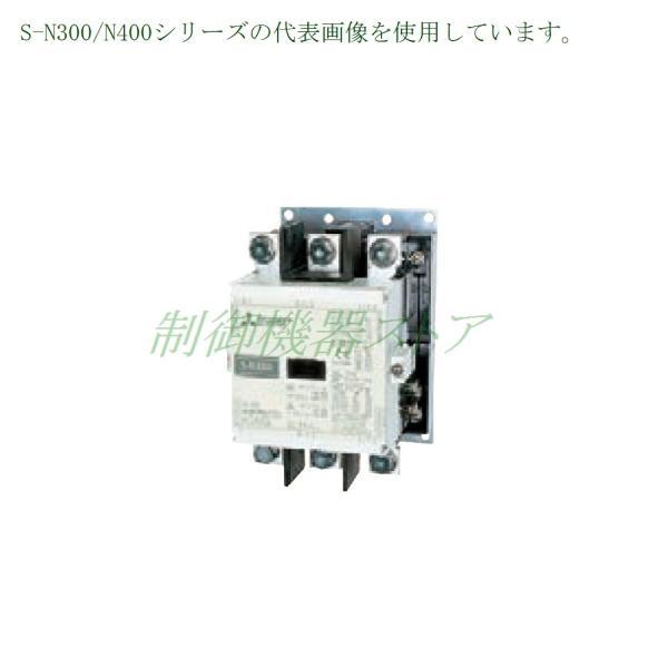 Mitsubishi Coil S-N300-COIL-AC100V
