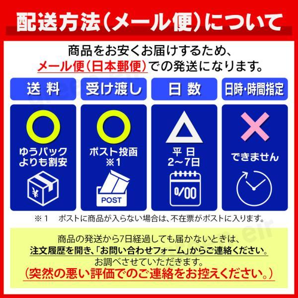 ネクタイピン 新品 シルバー シンプル メンズ タイピン|greeneir|09