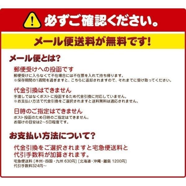 プリンターインク KUI-M-L マゼンタ  クマノミ KUI 増量版 エプソン 互換インクカートリッジ  KUI-6CL|greenlabel|05