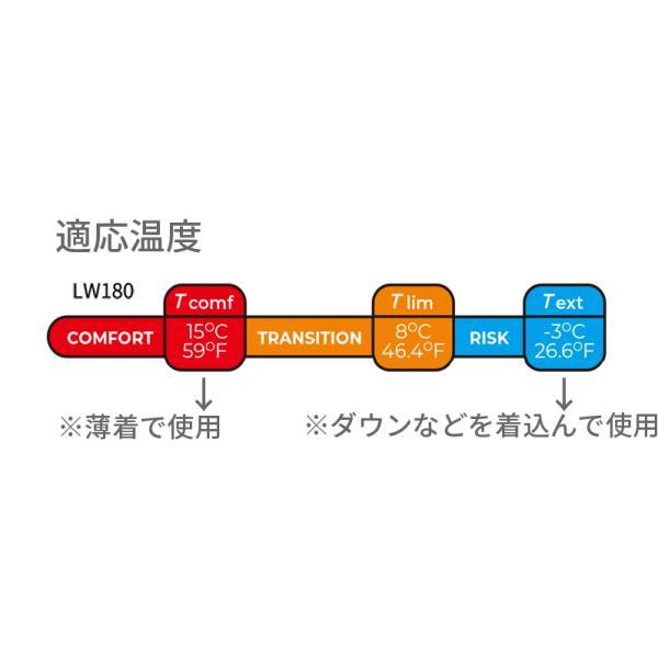 寝袋 封筒型 コンパクト 携帯 軽量 シュラフ 寝袋 キャンプ アウトドア 車中泊 防災グッズ|greenlabel|04