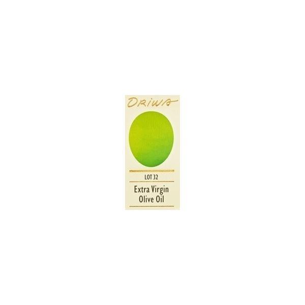 ORIWA_Lot 32 エキストラバージン オリーブオイル2019 (250ml) <ニュージーランド産 オーガニックオリーブオイル>|greenpasture-japan|02
