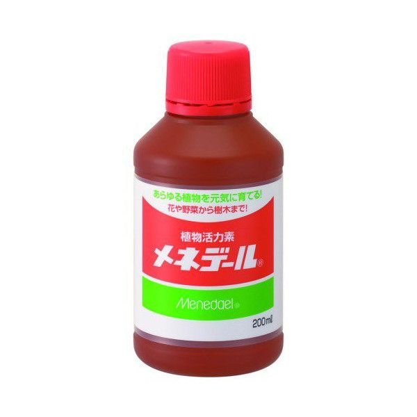 メネデール 200ML メネデール 肥料 メネデール (efmst01)