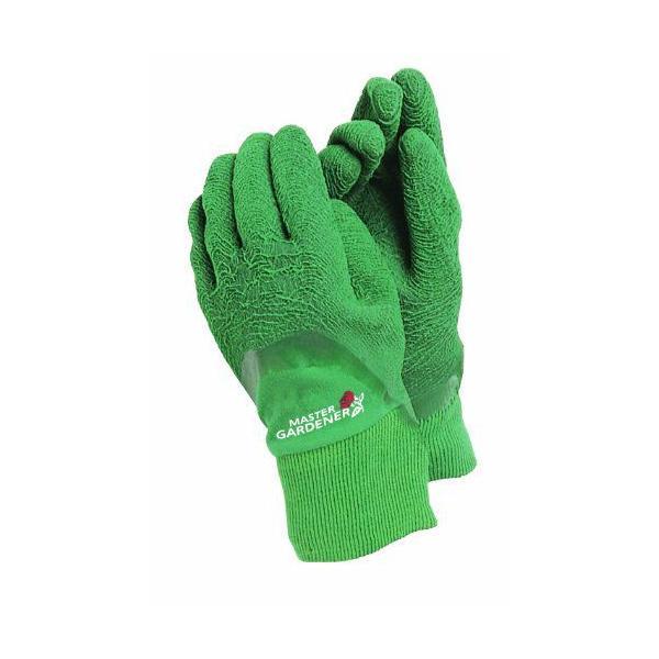 ハイポネックス TGL200 マスターガーデナー M | 作業用品 手袋|greentime