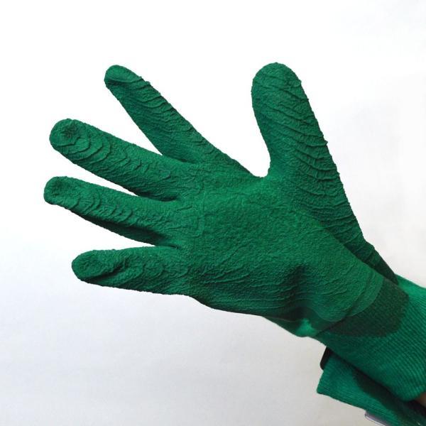 ハイポネックス TGL200 マスターガーデナー M | 作業用品 手袋|greentime|02