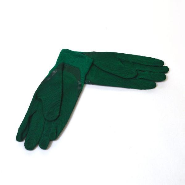 ハイポネックス TGL200 マスターガーデナー M | 作業用品 手袋|greentime|03