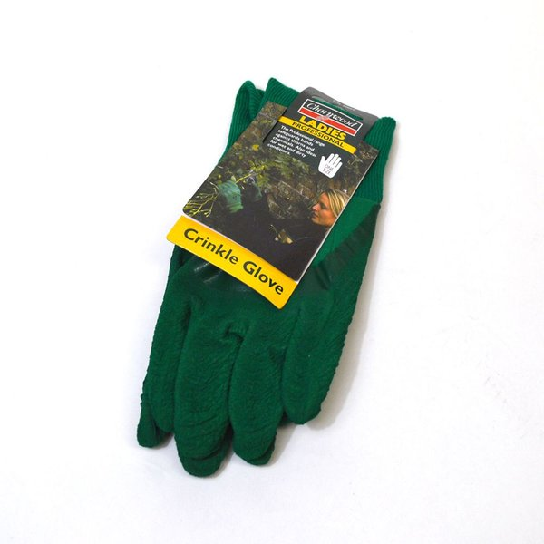 ハイポネックス TGL200 マスターガーデナー M | 作業用品 手袋|greentime|04