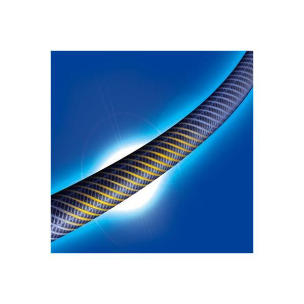 ホースリール 20m タカギ ねじれに強い 送料無料 オーロラZERO R220ZE takagi 安心の2年間保証|greentools|08