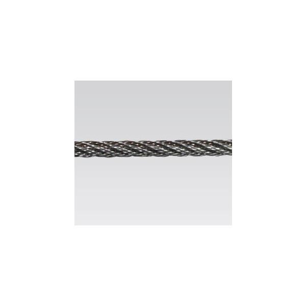 φ5.0 ストレートワイヤー 3m