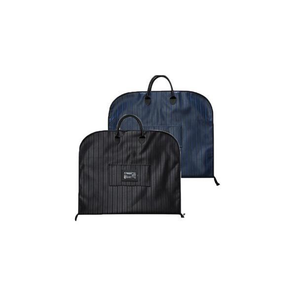 GPT ガーメントバッグ キャリーオンタイプ アウトレット 防水&ファスナーポケット付き(gu1a589)