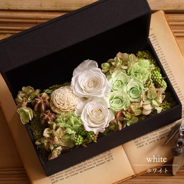 プリザーブドフラワー 母の日 花 ギフト プレゼント 母の日ギフト2020 誕生日プレゼント おしゃれ 結婚記念日 両親 妻 電報 結婚式 祝電 送料無料|ground-flower|05