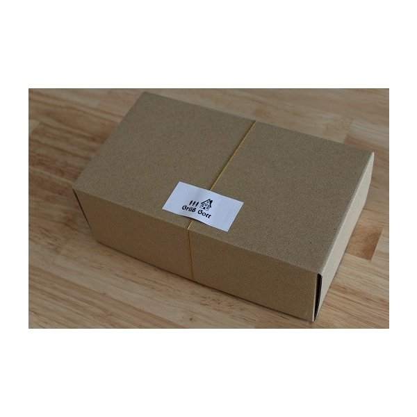 MO-MO-BOX(S)|gruess-gott|05