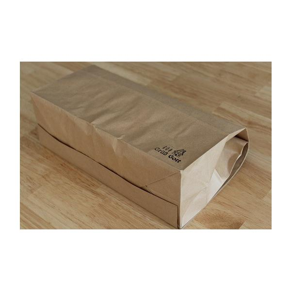 MO-MO-BOX(S)|gruess-gott|06