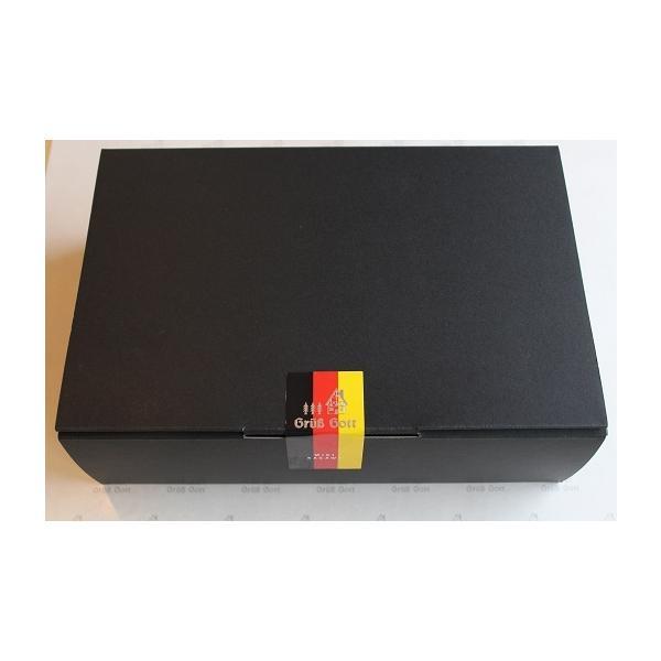 MO-MO-BOX(L)|gruess-gott|05