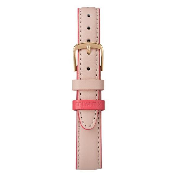 TIMEX EASY READER COLOR POP 30MM LADYS タイメックス イージーリーダー カラー ポップ 30MM レディース TW2R62800 腕時計 アナログ ローズゴールド ピンク レ