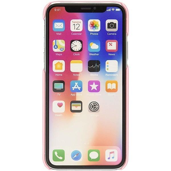 iPhone XS/iPhone X 共通 サンリオ/ハードケース/マイメロ|gs-net|02