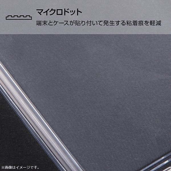 【残りわずか】Xperia XZs SO-01J/SOV34/601SO/SO-03J/SOV35/602SO/トムとジェリー/TPU/背面パネル/TJ038|gs-net|06