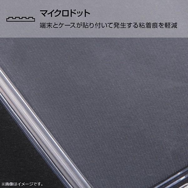 Xperia XZs SO-01J/SOV34/601SO/SO-03J/SOV35/602SO/ルーニー/テューンズ/TPU/背面パネル/LN017|gs-net|06