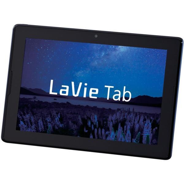 ○液晶保護フィルム 防指紋(クリア)タイプ NEC LaVie Tab E TE510/S1L PC-TE510S1L 250/168|gsap