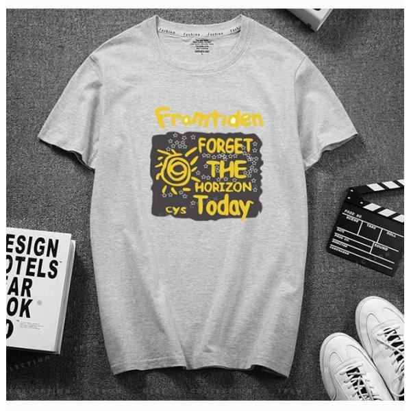 Tシャツ メンズ 半袖  細身 キレイめ トップス 透けない tシャツ 吸汗 送料無料|gsgs-shopping|11