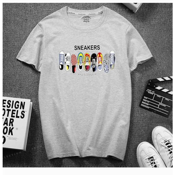 Tシャツ メンズ 半袖  細身 キレイめ トップス 透けない tシャツ 吸汗 送料無料|gsgs-shopping|19