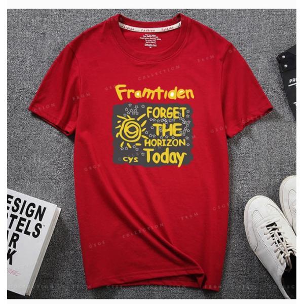 Tシャツ メンズ 半袖  細身 キレイめ トップス 透けない tシャツ 吸汗 送料無料|gsgs-shopping|09