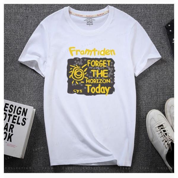 Tシャツ メンズ 半袖  細身 キレイめ トップス 透けない tシャツ 吸汗 送料無料|gsgs-shopping|10