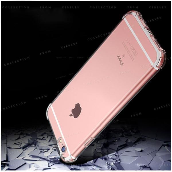 スマホケース iPhone8/7 8plus/7plus X/XS XR XsMAX アイフォン 携帯ケース スマホカバー ハードケース 耐衝撃 無色透明 シンプル|gsgs-shopping|03