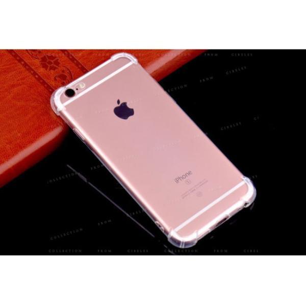 スマホケース iPhone8/7 8plus/7plus X/XS XR XsMAX アイフォン 携帯ケース スマホカバー ハードケース 耐衝撃 無色透明 シンプル|gsgs-shopping|06