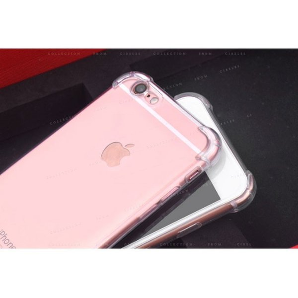 スマホケース iPhone8/7 8plus/7plus X/XS XR XsMAX アイフォン 携帯ケース スマホカバー ハードケース 耐衝撃 無色透明 シンプル|gsgs-shopping|07