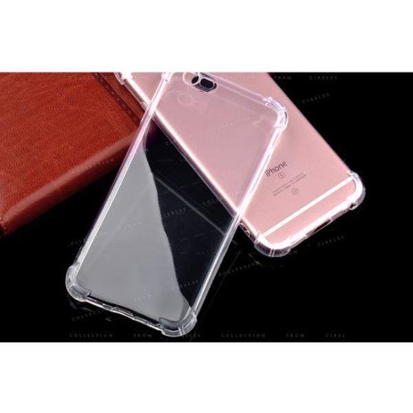 スマホケース iPhone8/7 8plus/7plus X/XS XR XsMAX アイフォン 携帯ケース スマホカバー ハードケース 耐衝撃 無色透明 シンプル|gsgs-shopping|08
