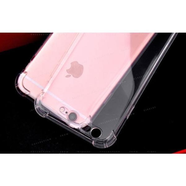 スマホケース iPhone8/7 8plus/7plus X/XS XR XsMAX アイフォン 携帯ケース スマホカバー ハードケース 耐衝撃 無色透明 シンプル|gsgs-shopping|09