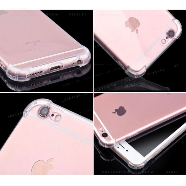 スマホケース iPhone8/7 8plus/7plus X/XS XR XsMAX アイフォン 携帯ケース スマホカバー ハードケース 耐衝撃 無色透明 シンプル|gsgs-shopping|10