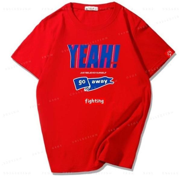 Tシャツ ダンス衣装 HIPHOP ダンス 衣装 レディース トップス ヒップホップ ステージ 舞台服 レディース 大きいサイズ|gsgs-shopping|04