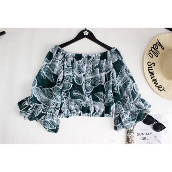水着 レディース ビキニ タンキニ 3点セット 体型カバー ラッシュガード ショートパンツ  セパレート 無地 女性用 可愛い ビーチ|gsgs-shopping|04